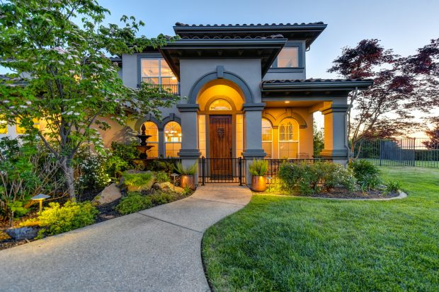 How a Home Warranty Benefits Buyers